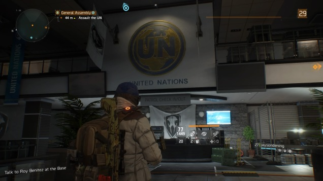 Tom Clancy's The Division™_20170614200835