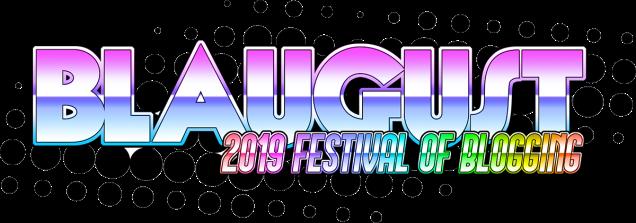 Blaugust-2019-LOGO