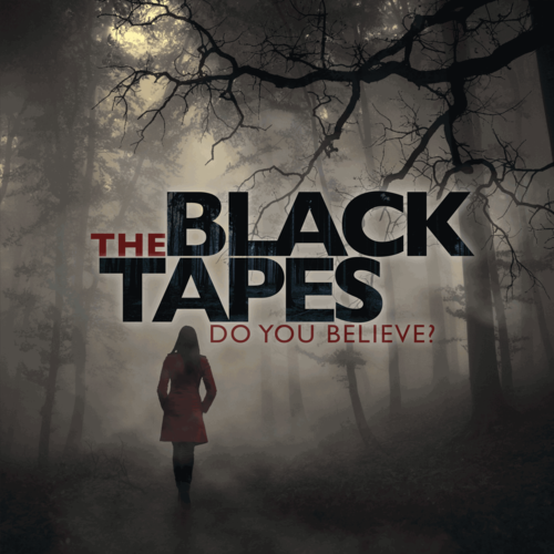 BLACK-TAPES-PODCAST-LOGO-17b